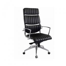 Executive Highback Chair SHD Model