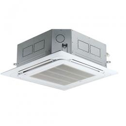 LG 2HP Ceiling Inverter(Cassette Type)Super Slim Design