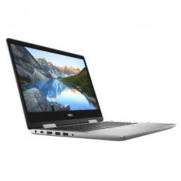 Dell Inspiron 14 5482 2-in-1 14.0-inch|8GB DDR4 RAM|i7-8565U|256GB|GeForce MX130 Laptop|2GB GDDR5 graphics memory (DW)