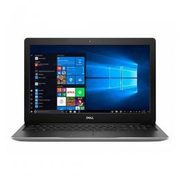 "Dell Inspiron 15 3000 i3593-5551BLU/ i3593-5544BLK|15.6""15.6""