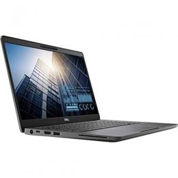 DELL LATITUDE 7300| GP9TR| CORE I7-8665U| 512GB SSD|16GB |13.3″ FHD (1920 X 1080)|WINDOWS 10 PRO 64 BIT (DW)