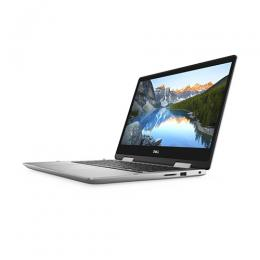 DELL Inspiron INS-5491-2IN1-PLS1|10th gen Intel Core i3
