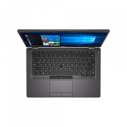 Dell Latitude 5400, Y11VJ, 14-Inch | Intel Core I5-8265U| 1.6GHz | 8GB RAM, 256GB SSD |Windows 10 Pro (DW)