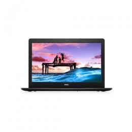 "Dell Inspiron 15.6"" 15 3580 Core i7-8565U 8GB 1 TB Laptop Win 10 (DW)"