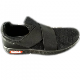 Deluxe Slip-on Fashionable Shoe