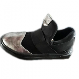 Deluxe Slip-on Shoe