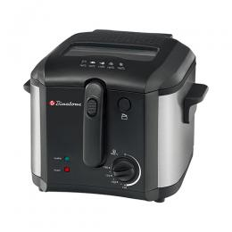 BINATONE 2.5L DF-2500 DEEP FRYER|1600W