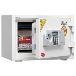 Fireproof Safe T310 - Global