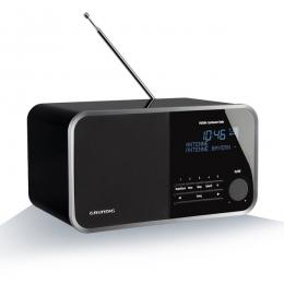 Grundig Digital Radio TR 2200 DAB+