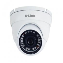 2 MP IR Varifocal Dome Camera; 35 M IR SKU DCS-F1622 - deluxe.com.ng