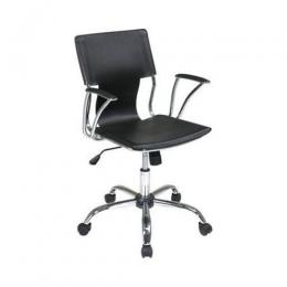 Office Swivel Chair (ELD model)