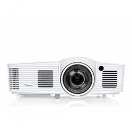 Optoma Projector 4200 Lumens | X402