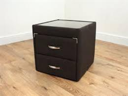 EXECUTIVE BEDSIDE CABINET - deluxe.com.ng