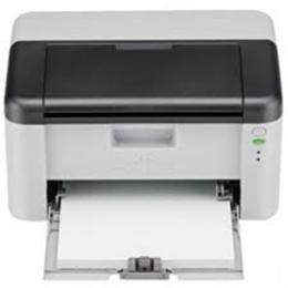 BROTHER HL-1210W Wireless Mono Laser Printer