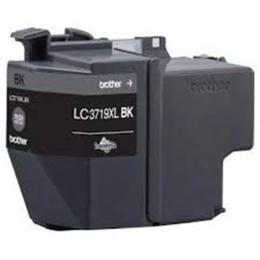 BROTHER INK BENEFIT LC3719XL BK