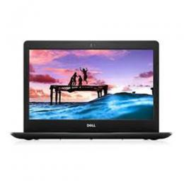 Dell Inspiron 14 3480 Intel Core i7 Laptop 14 Inch 8 GB RAM 1TB Hard Drive