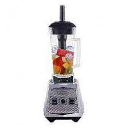 BINATONE PROFESSIONAL BLENDER BL-1500PRO - deluxe.com.ng