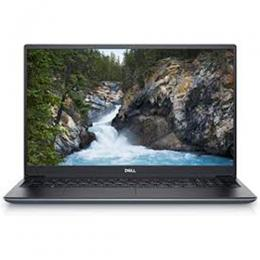 "DELL Vostro V5590 ,INTEL Core i7-10510U Processor,Nvidia GeForce Graphics, 8GB, Solid,15.6"",Webcam,WIN10,64"