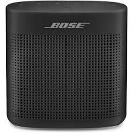 BOSE SoundLink Color Bluetooth speaker II (DW)