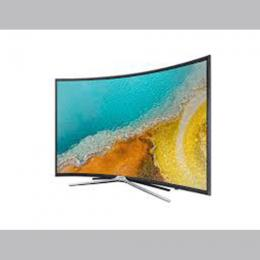 "ROYAL RTV49DU4 49"" SMART CURVED LED TV"