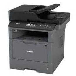 BROTHER Multi-Function Printer MFC-L5755DW