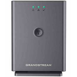 Grandstream DP752 DECT Base Station - deluxe.com.ng