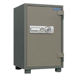 Gubabi DS-100 Fireproof Safe