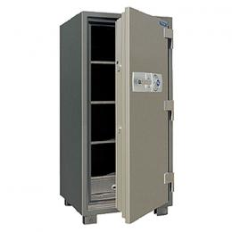 Ultimate DS-130 Fireproof Safe