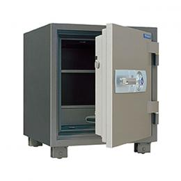 Ultimate SD-106A Fireproof Safe