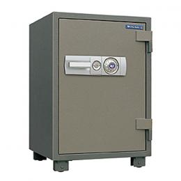 Gubabi DS-90 Fireproof Safe