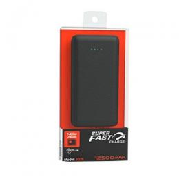New Age PowerBank Y301 2200mAh (DW)