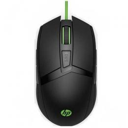 Hp 300 Pav Gam Mouse 4PH30AA (DW)