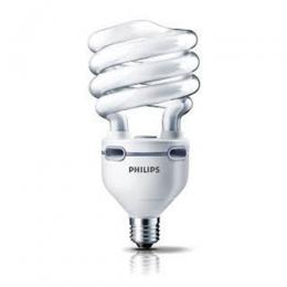 Philips EHL TWISTER 45W 865 E27 220-240V 1CT/6