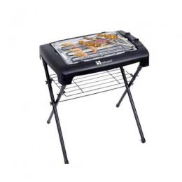 SAISHO ELECTRIC BBQ S-611