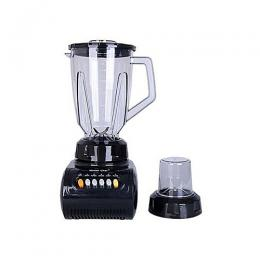 PYRAMID Electric Blender With Mill