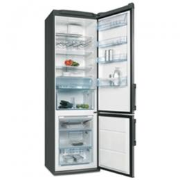 Electrolux ENA34933X 317L Fridge
