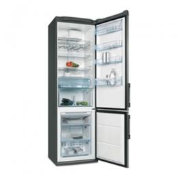 Electrolux ENA38933X 358L Fridge