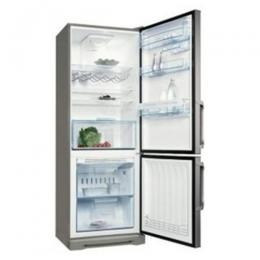 Electrolux ENB44691 407L Fridge