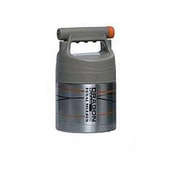 Dragon Stainless Steel Vacuum Food Flask 750m