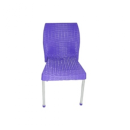 KGM Achievers Chair - Deluxe.com.ng