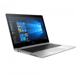 "HP 350 G2 COREI5 2.1 GHz,4GB,500GB,BT,CAM,WRT,15.6"",WIN 7/8 PRO"