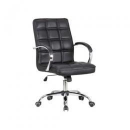Office Swivel Chair (Embrace)