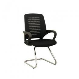Office Visitors Chair (Victory)