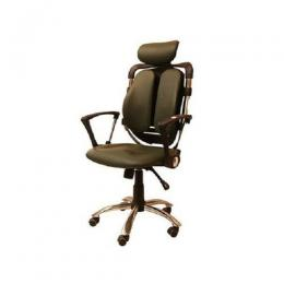 Office Executive Chair (Ergo)