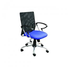 Office Mesh Chair (Ergonomic)