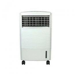 Eurosonic Air Cooler With Remote Control