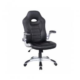 Executive Office Chair B492