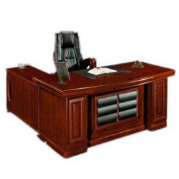Executive Office Table (FORTE)