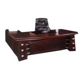 Executive Corporate Desk 1.6m