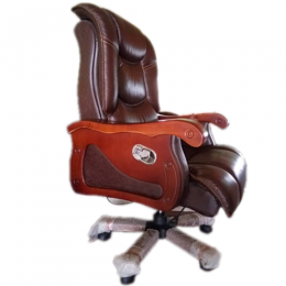 Executive Recline Chair